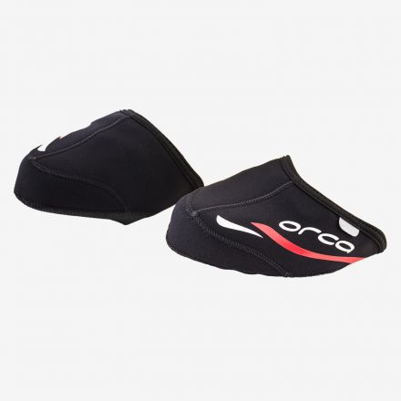 Orca Neoprone Cycle Toe Cover