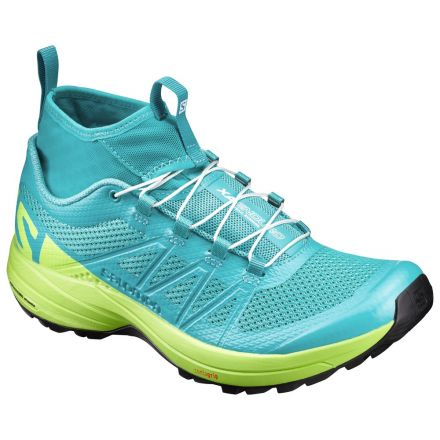 Salomon XA Enduro - damskie buty terenowe 392418