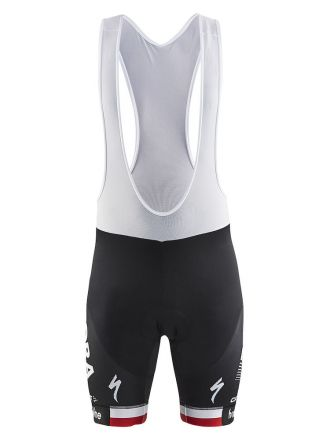Craft Bora-Hansgrohe Bib Shorts