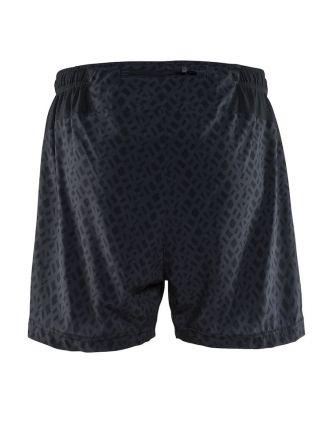 Męskie spodenki do biegania Craft Breakaway Shorts M
