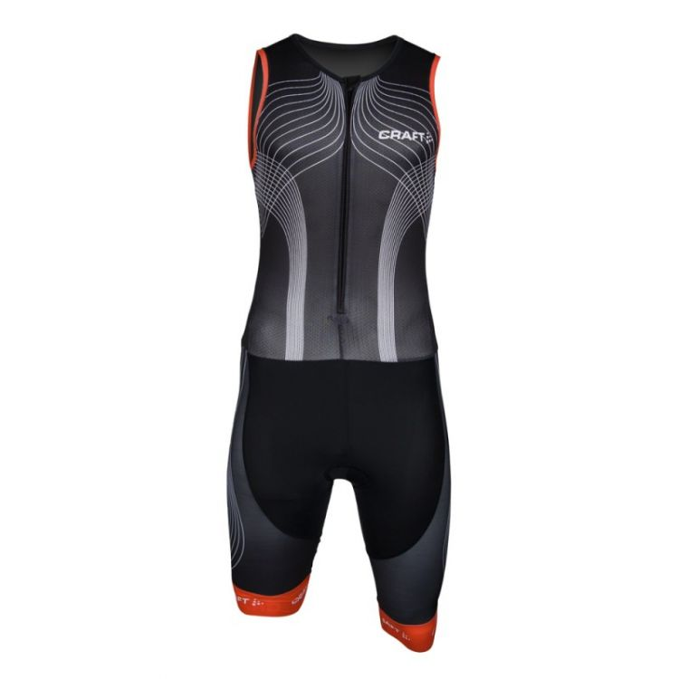 Craft EBC Triathlon Suit