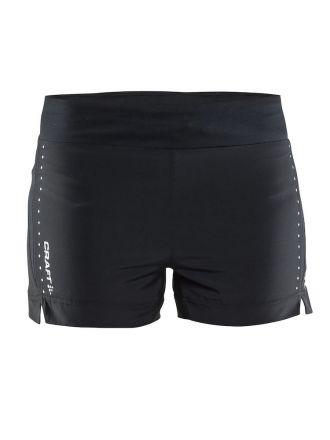 Craft Essential 5'' Shorts- damskie spodenki do biegania