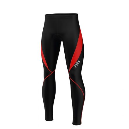 FDX Winter Thermal Tights