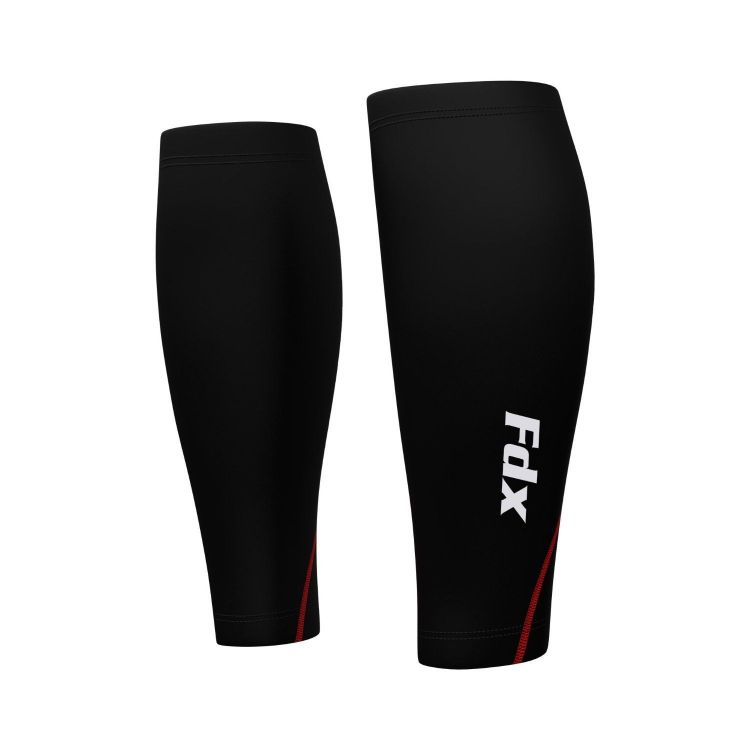 FDX Calf Guard