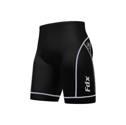 FDX Quality Short