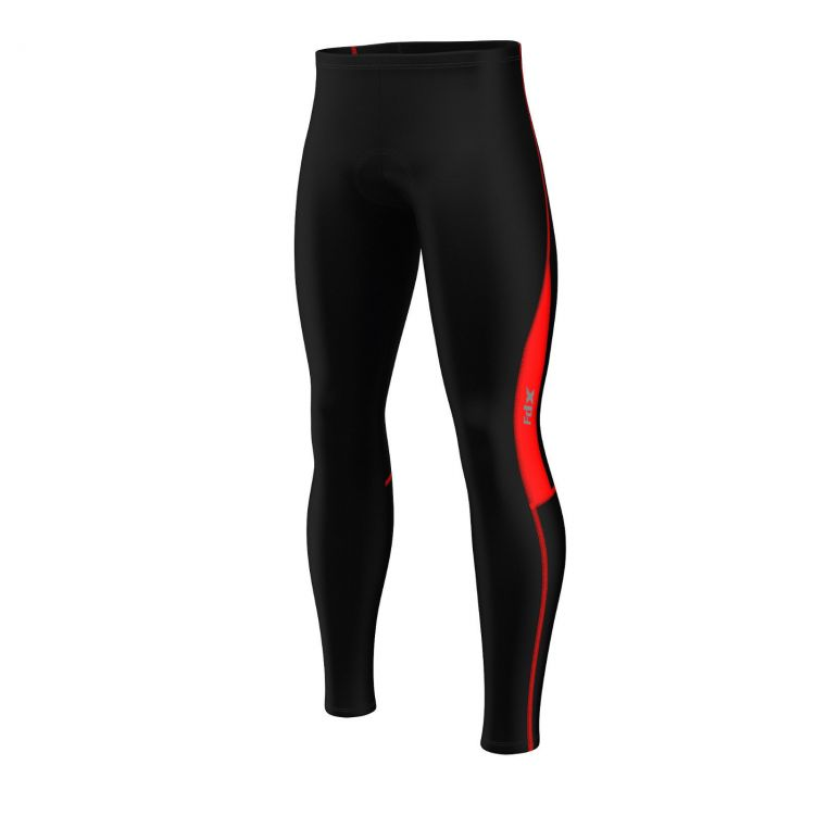 FDX Cycling Thermal Tight
