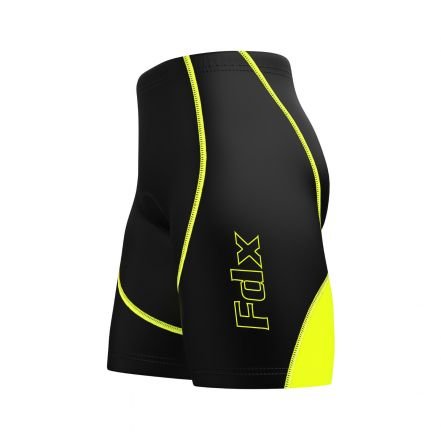 FDX Performance Shorts