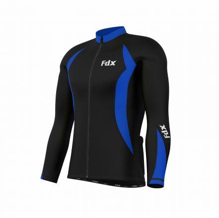FDX Winter Thermal Cycling Jacket