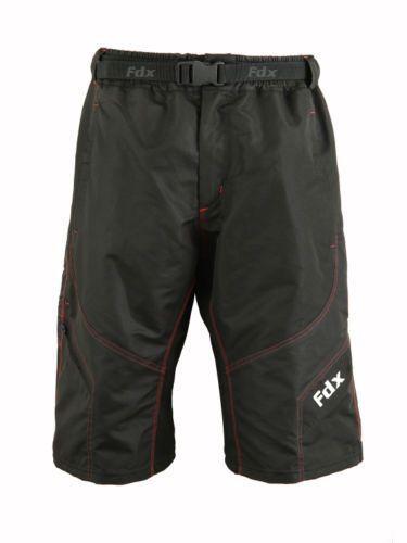 FDX OFF ROAD MTB Shorts