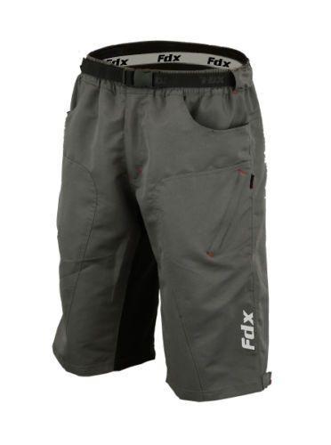 FDX MTB Shorts