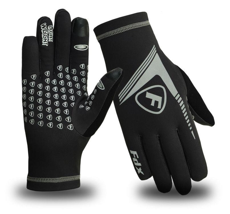 FDX Running Gloves - Rękawiczki do biegania