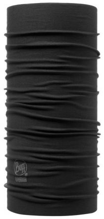 Buff Insect Solid Black