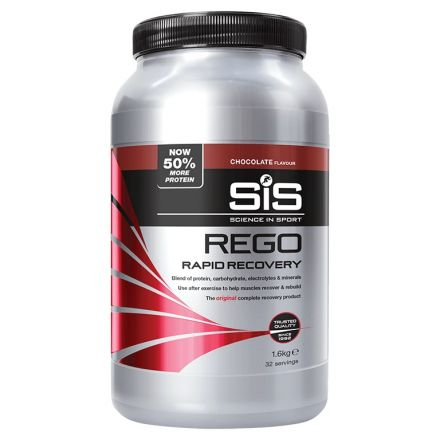 SiS Rego Rapid Recovery 1.6 kg