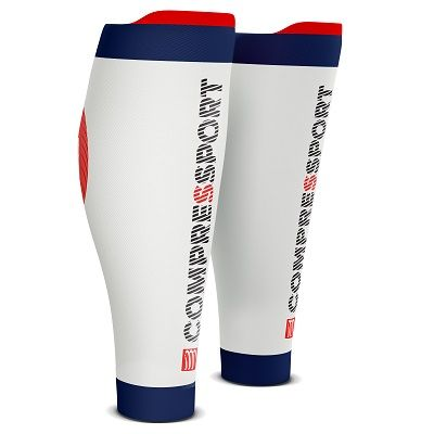 Compressport R2 V2 IRONMAN®