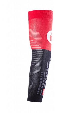 Compressport Arm Force Ultralight IRONMAN®