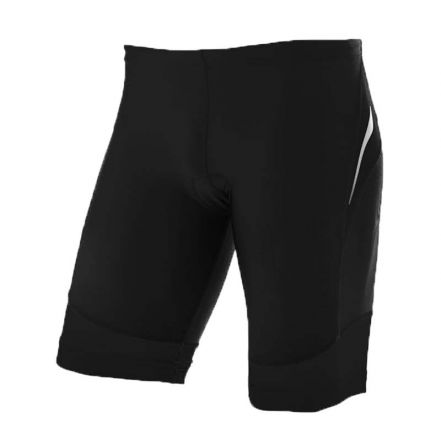 Orca Core Tri Short Men