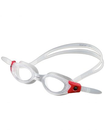 Orca Junior Goggles