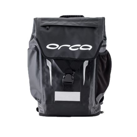 Orca Waterproof Backpack 22.l