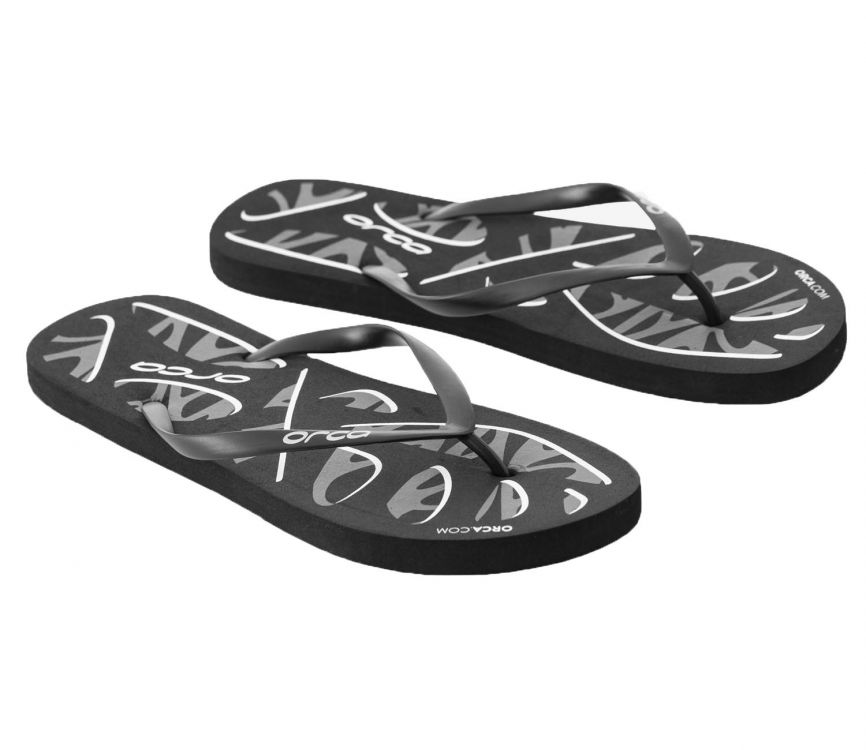 Orca Unisex Flip Flops