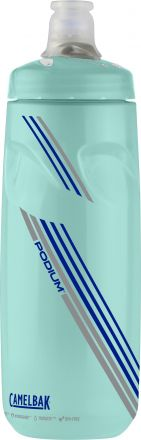 CamelBak Podium Bottle 710ml - bidon sportowy