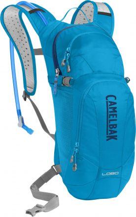 CamelBak Classic 6 L  - plecak rowerowy z bukłakiem 3 L