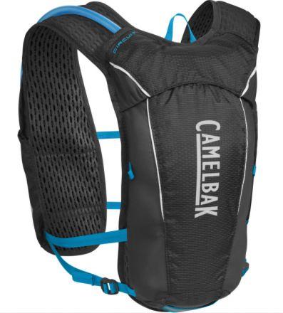 Kamizelka dla biegaczy CamelBak Circuit Vest