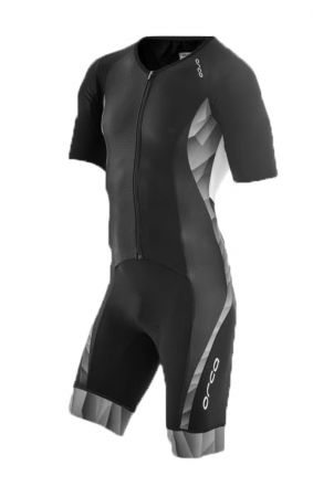 Orca 226 S-Sleeve Race Suit