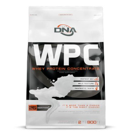 D.N.A. WPC 900g