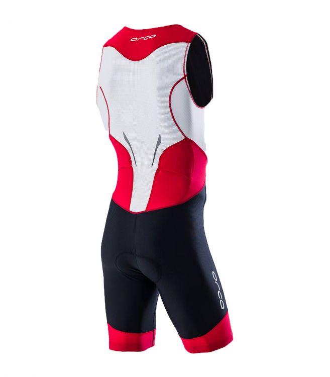 74289109fa592d Strój startowy do triathlonu Męski Strój Triathlonowy Orca Core Race Suit  Women - runsport.pl