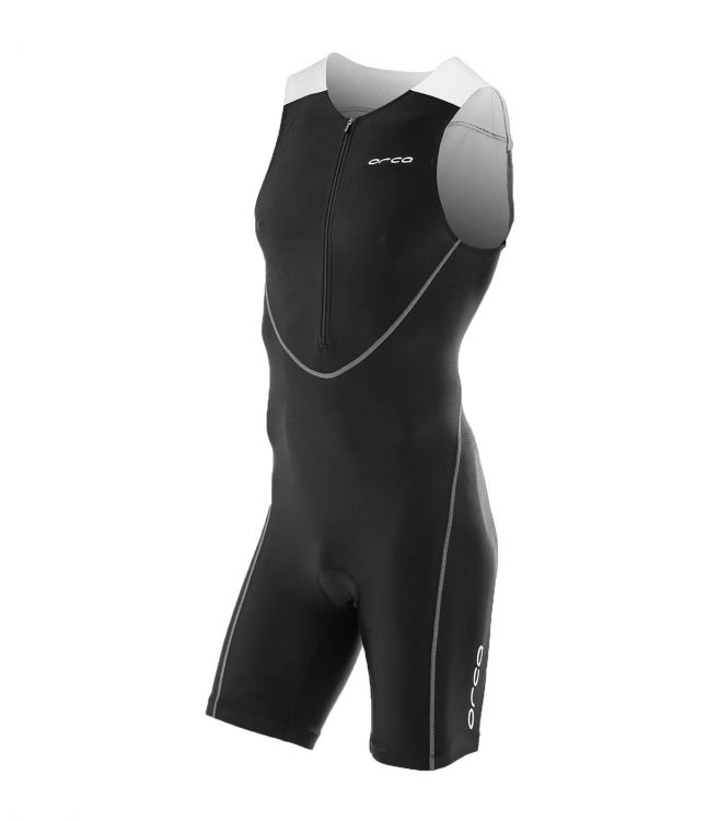 Orca Core EQ Race Suit Men - męski strój triathlonowy