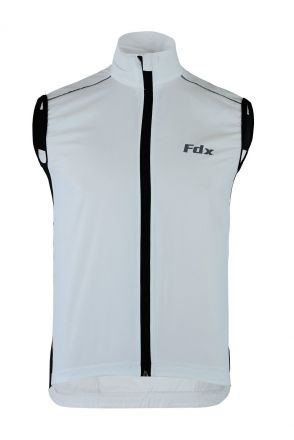 FDX Cycling Gilet