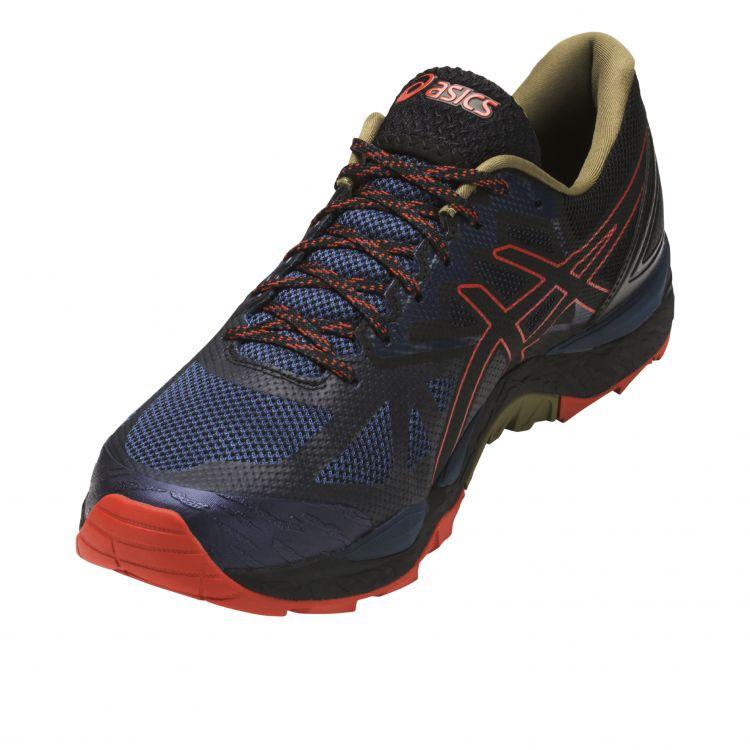 asics buty do biegania