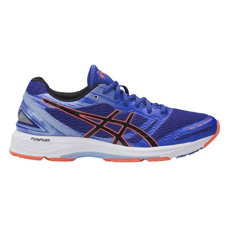Asics Gel-DS Trainer 22 - damskie buty treningowo startowe