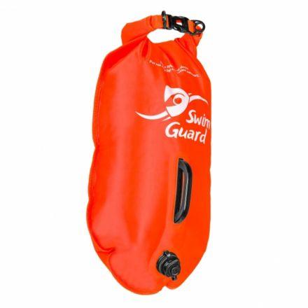 SwimGuard Safety Buoy