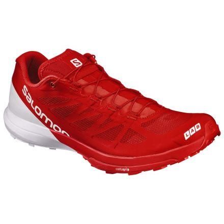 Buty do biegania Salomon S-Lab Sense 6 - męskie buty do biegania w terenie