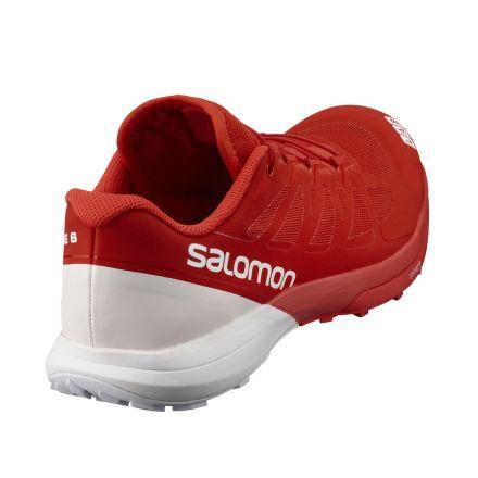 Salomon S Lab Sense 6