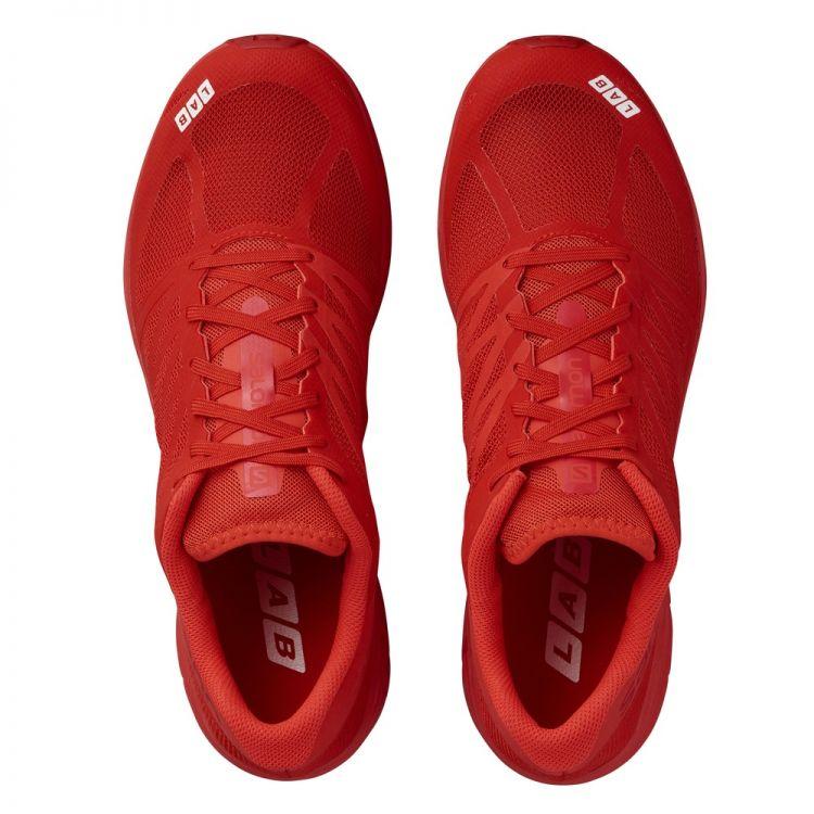 28ca42cc ... Salomon S-lab Sonic 2 - męskie buty do biegania po asfalcie 391756 ...