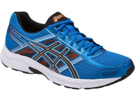 Asics Gel Contend 4 - męskie buty do biegania