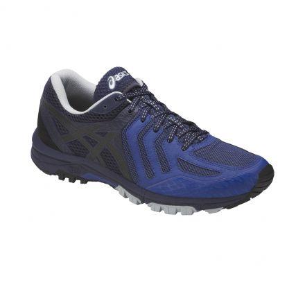 Asics Gel FujiAttack 5 - męskie buty do biegania