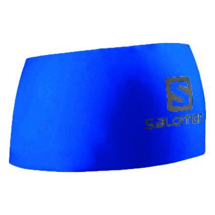 Salomon RS Pro Headband - opaska na głowę