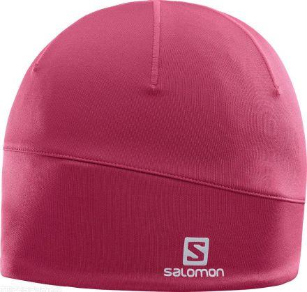 Czapka do biegania Salomon Active Beanie