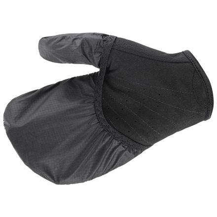 Rękawiczki do biegania Salomon Fast Wing Glove U