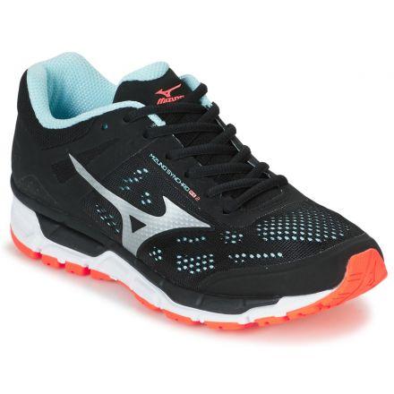 Mizuno Synchro MX 2 - damskie buty biegowe