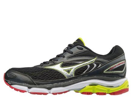 Buty do biegania Mizuno Wave Inspire 13