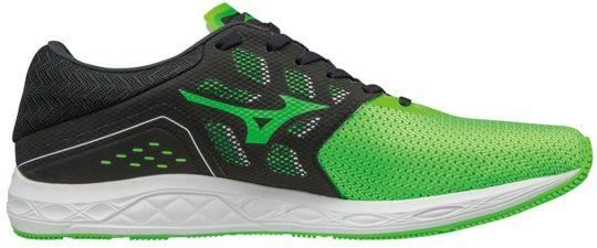 Mizuno Wave Sonic - męskie buty do biegania J1GC173410