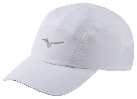 Mizuno DryLite Run - czapka z daszkiem do biegania
