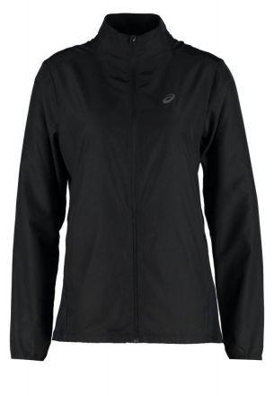 Asics Running Jacket - damska kurtka biegowa