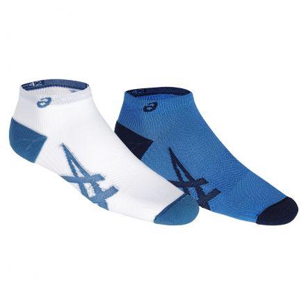 Skarpetki do biegania Asics 2ppk Lightweight Sock