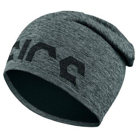 Asics PFM Slouch Beanie - termoaktywna czapka sportowa