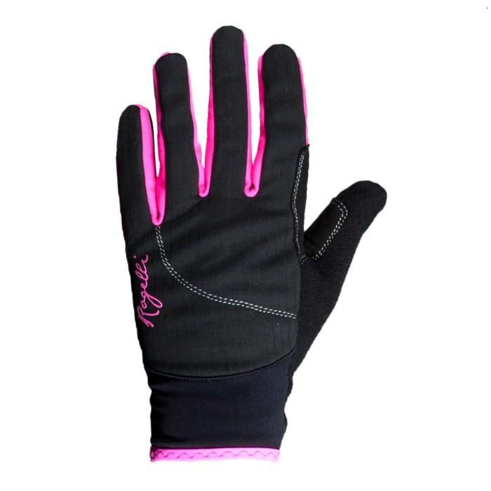 Rogelli Fabel Winter Gloves